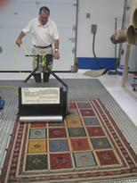 Our Process MA 877-459-6605
